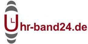 uhr-band24.de-Logo